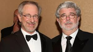 cinemanet | george lucas