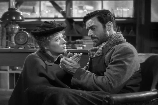 Cinemanet   Marie Curie