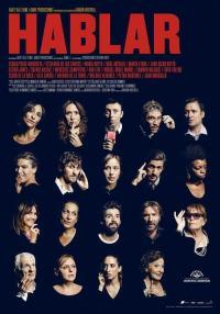Cinemanet | Hablar