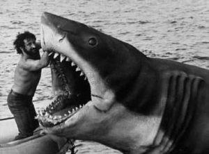 cinemanet|tiburon