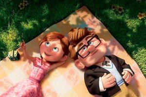 lecciones-pixar-1