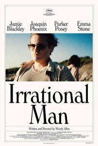 cinemanet | irrational man