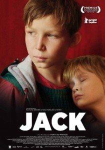cinemanet   Jack