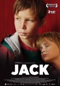 cinemanet | Jack