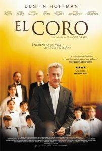 cinemanet | el coro