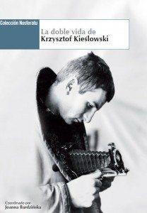 cinemanet   krzysztof Kieslowski