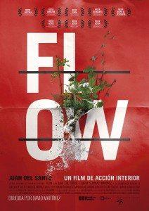 cinemanet   Flow