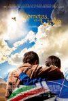 cinemanet   cometas en el cielo