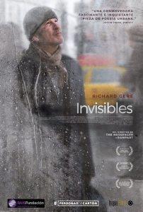 Cartel-de-Invisibles-de-Richard-Gere
