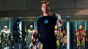 cinemanet | iron man 3
