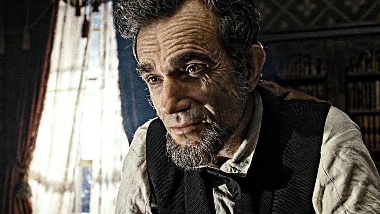 encuesta cinemanet politica politico cine elecciones españa