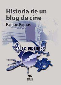 historiadeunblogdecine_cinemanet_1