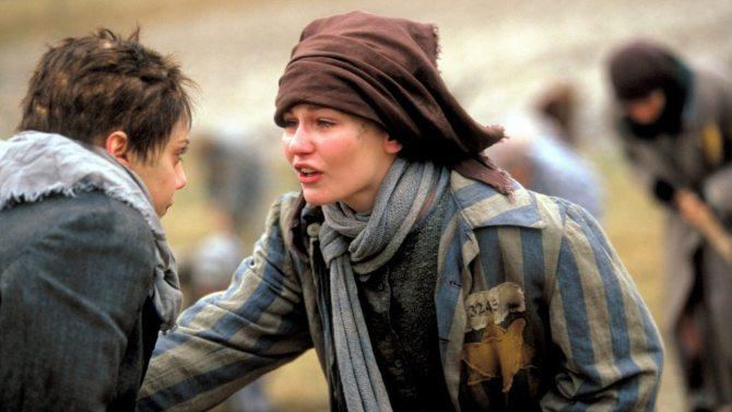 Cine y educación propuestas cine aula religiones