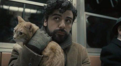 cinemanet | A PROPÓSITO DE LLEVYN DAVIS