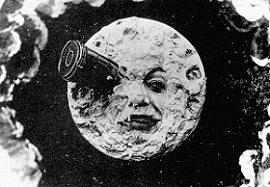 Cinemanet   Georges Méliès