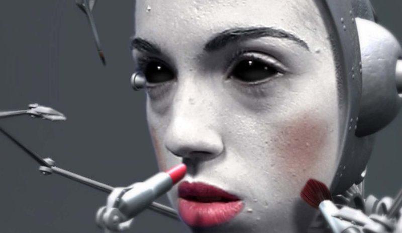 cinemanet | Doll face