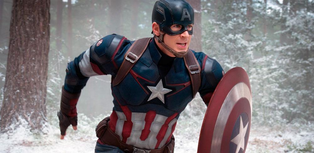 CinemaNet Análisis desde la fe Civil War