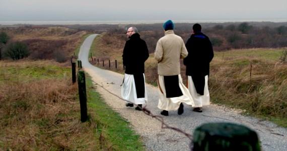 CinemaNet Anne Christine Girardot La isla de los monjes 4