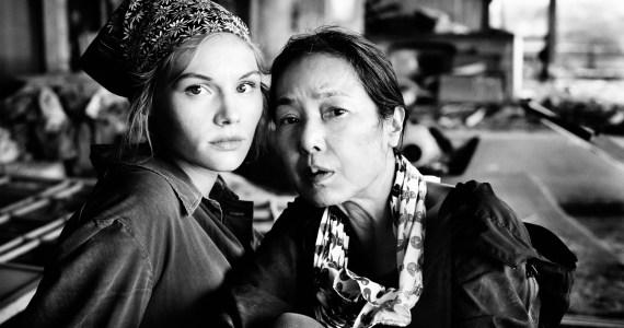 cinemanet | Recuerdos desde Fukushima