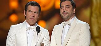 Oscars 2011: 162 Φωτογραφίες από την Τελετή της Απονομής!