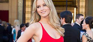 Oscars 2011: Ποια έκλεψε την παράσταση στο Κόκκινο Χαλί;