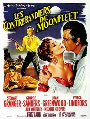 Les contrebandiers de Moonfleet 20110204041729