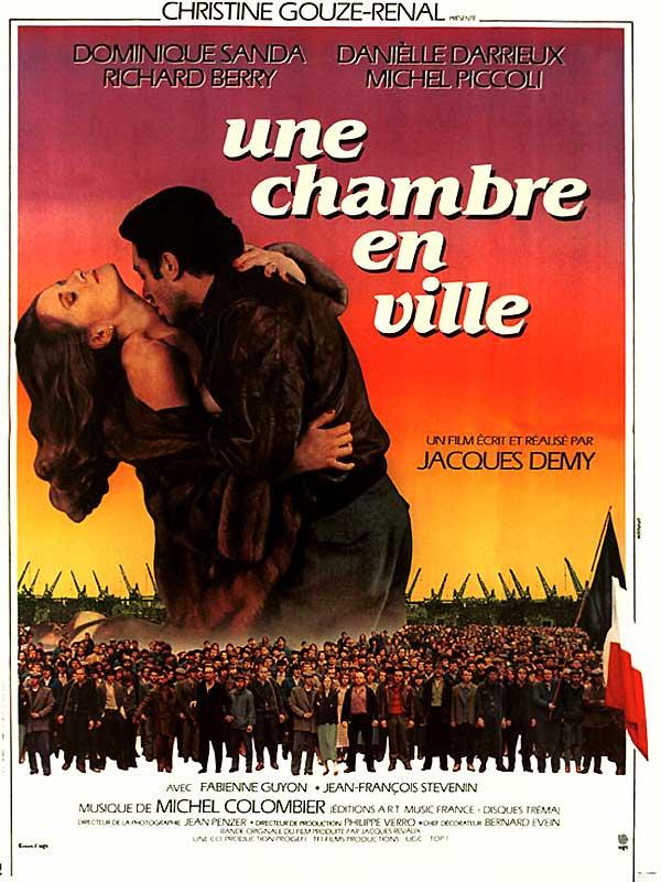 https://i2.wp.com/www.cinemapassion.com/lesaffiches/Une-chambre-en-ville-20110825053524.jpg