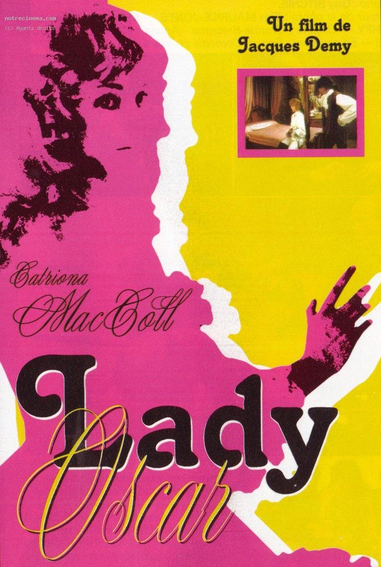 https://i2.wp.com/www.cinemapassion.com/lesaffiches/lady-oscar-20110128075953.jpg
