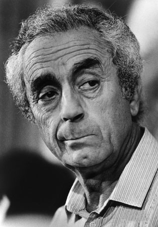 Michelangelo-Antonioni-photo-15358.jpg