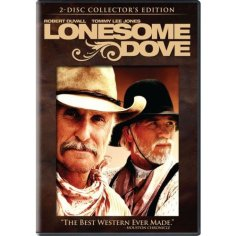 Image result for lonesome dove the movie