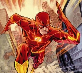 Resultado de imagen de flash