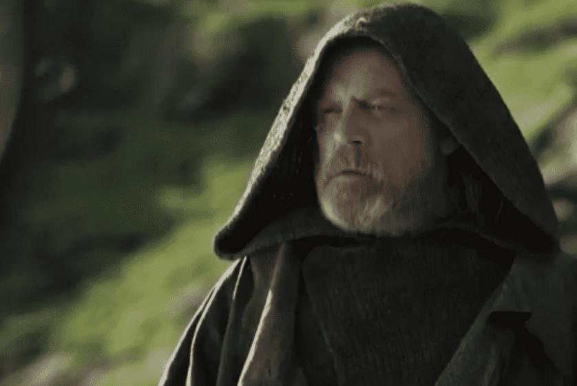 Star Wars | Confira algumas fotos dos bastidores de Os últimos Jedi