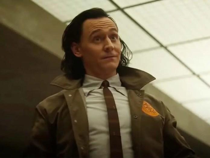 Marvel studios confirm Loki's sexual orientation
