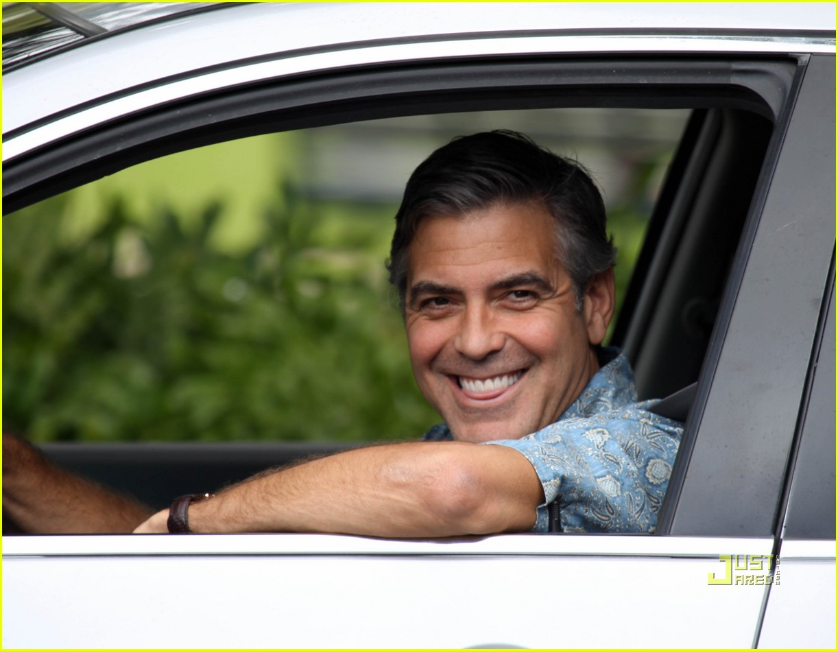 https://i2.wp.com/www.cinemasight.com/wp-content/uploads/2011/09/george-clooney-the-descendants-hawaii-05.jpg