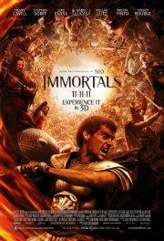 ImmortalsPoster2