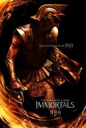 ImmortalsPoster4