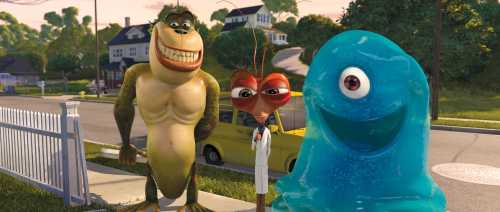 2009_monsters_vs_aliens_009