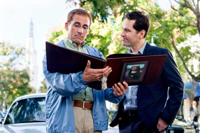 2010_dinner_for_schmucks_001