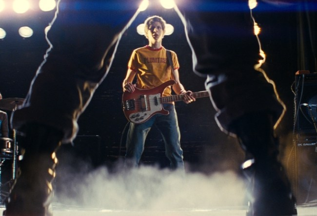 2010_scott_pilgrim_vs_the_world_004