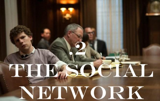 the-social-network-movie copy