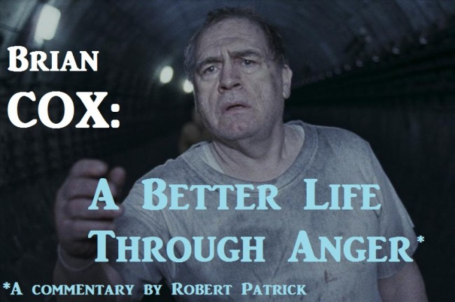 veteran_british_actor_brian_cox_stars_as_frank_per_1679707489