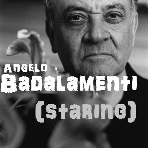 Angelo_Badalamenti_500x500