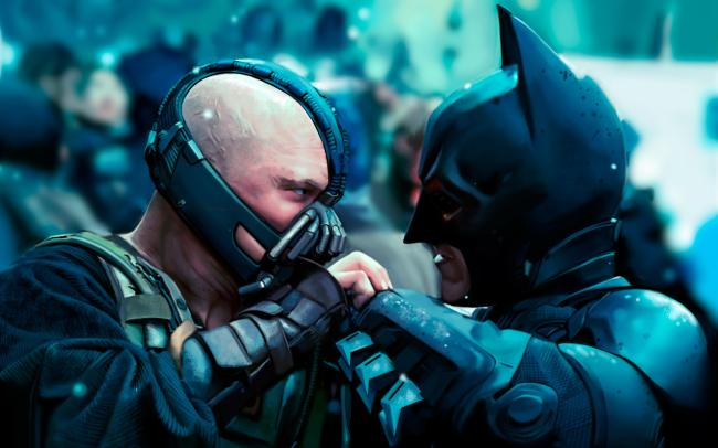 the-dark-knight-rises-movie-review_181809_g