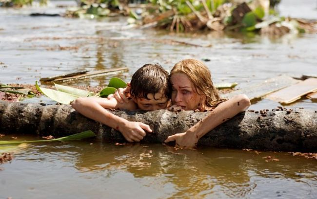 The-Impossible-Naomi-Watts-3