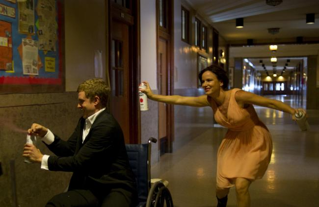 still-of-juliette-lewis-and-jonny-weston-in-kelly-&-cal-(2014)-large-picture