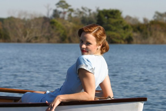 The-Notebook-the-notebook-782123_1400_933