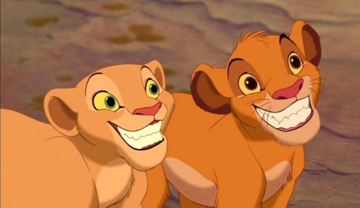 The-Lion-King-1-the-lion-king-20129063-1150-665