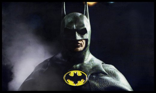 michael_keaton_batman_by_neorillaz-d382fkg