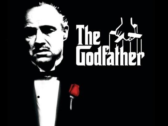 Godfather001