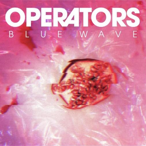 Operators-Blue-Wave